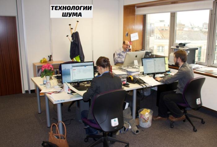 o-kompanii moskva