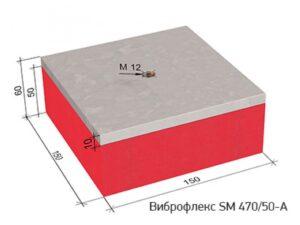 vibrofleks-sm.jpg