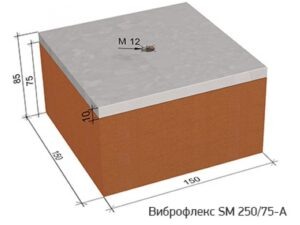 vibrofleks-sm-250-75-a.jpg