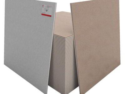 zvukoizolyaczionnye-paneli esp2.jpg