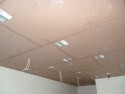 product-panel
