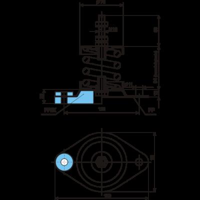 vibroizolyatory-isotop-sd.jpg