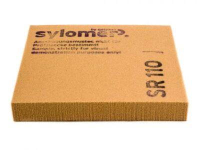 sylomer-sr110