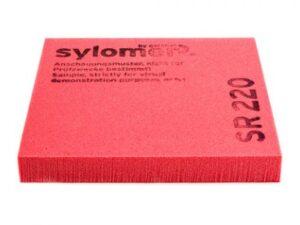 sylomer-sr220