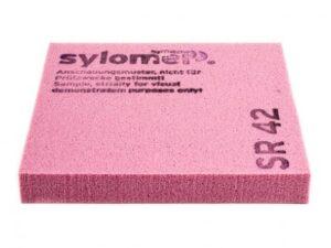 sylomer-sr.jpg