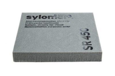 sylomer-sr