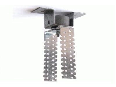 vibrofix-spu-1000x1000-1.jpg