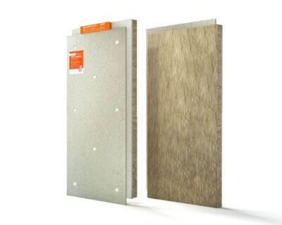 zips-modul-sendvich-panel2