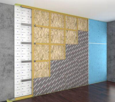 AcousticGyps-panel
