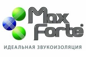 maksforte-zvukoizolyaciya