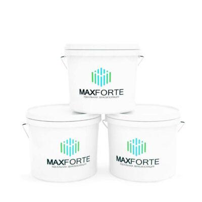 maksforte-gidrostop