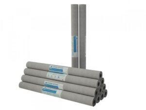 membrana-standartish-es
