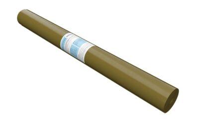 wellone-membrane-2-0