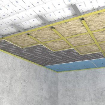 karkasnaya-sistema-zvukoizolyatsii-potolka-standart-m1.jpg