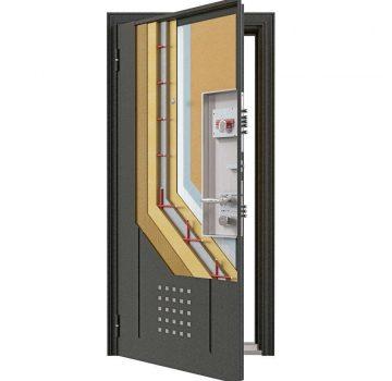 zvukoizolyatsiya-vhodnoy-dveri